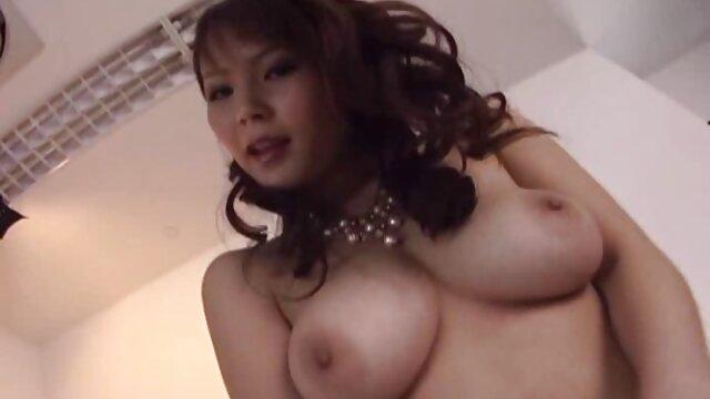 Vành Đai Kim, Phá Hủy (Ngày 27 Tháng Bảy Năm 2015) sex gay nhật hd Tình Dục Tan Vỡ