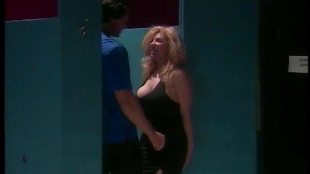 Điện Niềm Đam Mê sex gay nhật hd