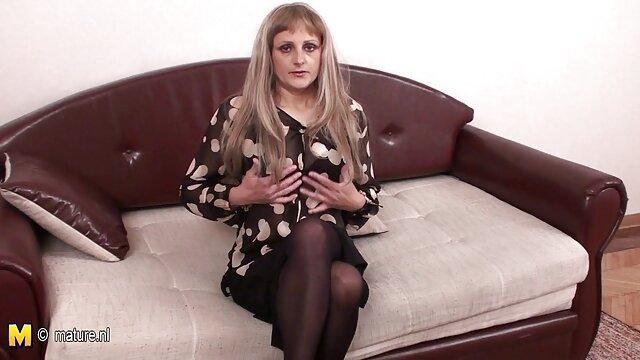 Thiên hà, sexgay nhat ban tra tấn video 24