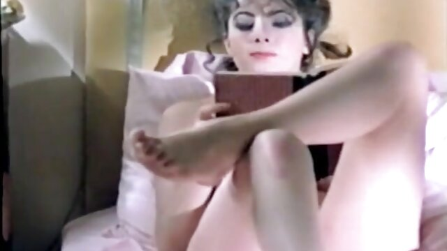 Marina Vĩ Cầm Lên phim sex đồng tính nam nhật bản