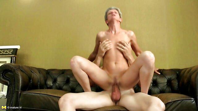 Lạ boy sex nhat ban bar phân lời tập luyện-kết thúc của thế Giới, 3. Phần 15 Tháng Tám, Năm 2014